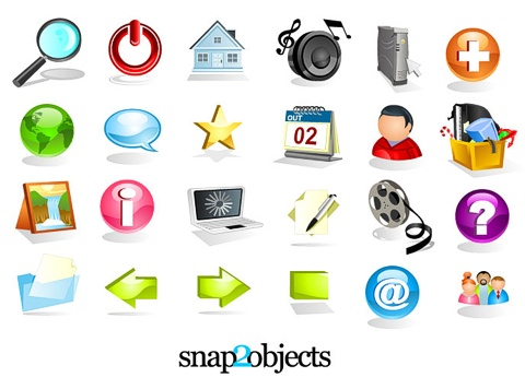 pdf icon png. Free Vector Download [pdf,fla
