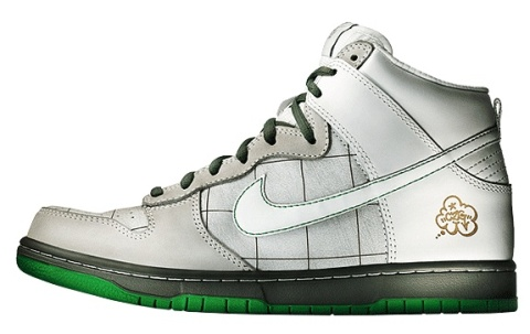wallpaper nike shoes. the wallpaper on the site.