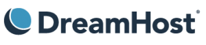 Save 50% on DreamHost Hosting!